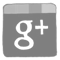 Kim bei Google Plus